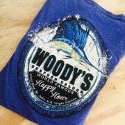 woodys-marlin-m-blue