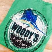 woodys-marlin-m-green
