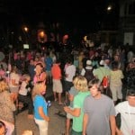 block-party-2013-024-small